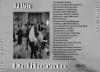 djuseo_-_deliberato-back