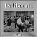djuseo_-_deliberato-front