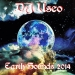 djuseo_-_earth_sounds_2014