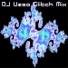 djuseo_-_glitch-mix-front