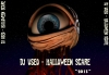 djuseo_-_halloween_scare_back