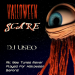 djuseo_-_halloween_scare_front