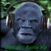 djuseo_bigfoot_mix