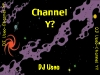 djuseo_channel_y_back