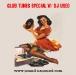 djuseo_club_tunes_special