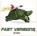 djuseo_fast_versions_mix