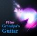 djuseo_grandpas_guitar