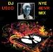 djuseo_nye_4evr_mix