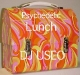 djuseo_psych_lunch_cover_front.jpg