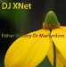 dj_xnet_-_either_victory_or_martyrdom_front