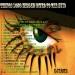 djrdgb_-_things_long_hidden_owed_to_the_sun_back_cover.jpg