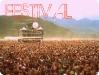 dr_jimmy_-_festival