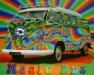 dr_jimmy_-_magic_bus.jpg