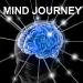 dr_jimmy_-_mind_journey