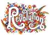 dr_jimmy_-_revolution.jpg