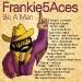 frankie5aces-beaman