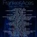 frankie5aces-heftylefty