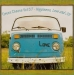 green_cheese-vol-57-hippiness_love_and_joy_cover