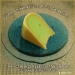 green_cheese_vol_01_-_cover