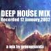groovypanda_-_deep_house_mix