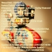 groovypanda_-_discovery303back