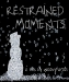 groovypanda_-_restrained-moments