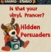 hidden-persuaders-is_that_your_vinyl_prancer_cover