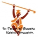 the-power-of-bhangra-front.jpg