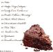jimbalaya_-_chocolate_cake_back.jpg