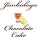 jimbalaya_-_chocolate_cake_front.jpg