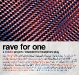rave-for-one-cover.jpg