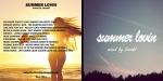 lenodd_-_summer_lovin