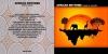 lenodd_-_african_rhythms