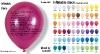 lenodd_-_inflatable_disco