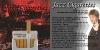 lenodd_-_jazz_cigarettes.jpg
