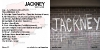 lenodd_jackney