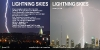 lenodd_lightning_skies