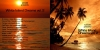 lenodd_white_island_dreams_vol_2