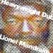 lionel_mandrake_-_heavyweight_dub.jpg