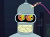 dj_futurama_-_fryday_night_mix_2008-12-12.jpg