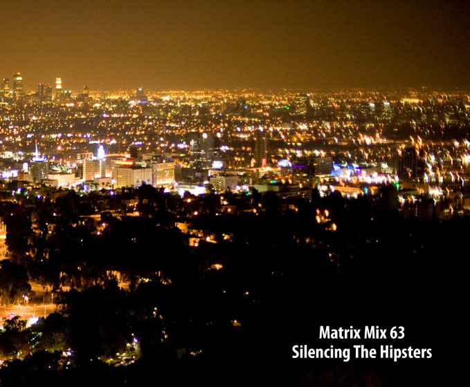 matrix-mix-63-silencing-the-hipsters-front-cover
