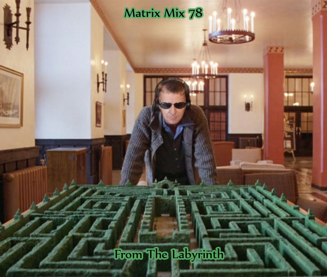 Richard Hawley - Excerpts From