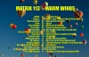 Matrix-Mix-113-Warm-Winds-Back-Cover