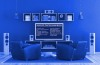 Matrix-Mix-118-Front-Room-Lockdown-Blue-Mix