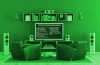 Matrix-Mix-118-Front-Room-Lockdown-Green-Mix