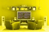 Matrix-Mix-118-Front-Room-Lockdown-Yellow-Mix