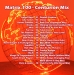 matrix-mix-100-centurion-mix-back-cover_0