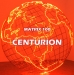 matrix-mix-100-centurion-mix-front-cover