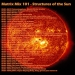 matrix-mix-101-structures-of-the-sun-back-cover_0