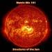 matrix-mix-101-structures-of-the-sun-front-cover_2